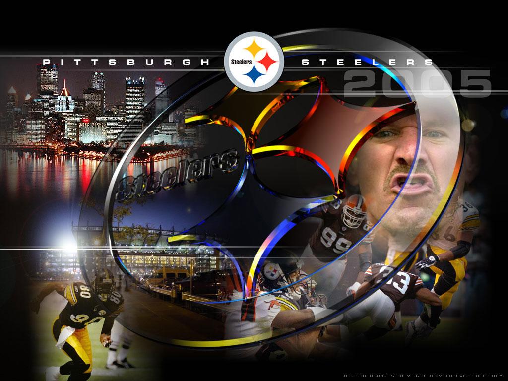 http://1.bp.blogspot.com/_uTGKd6u5pJ4/TTlRgrsqcXI/AAAAAAAAAWI/yVNZp_BNoVg/s1600/Steelers-NFL-sport-wallpaper.jpg