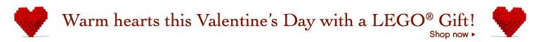 [ValentinesGlobalBanner.jpg]