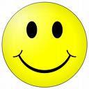 Keep Smiling - Keep Rockin'