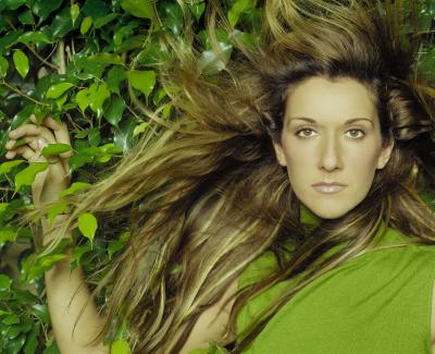Celine Dion 90s Songs