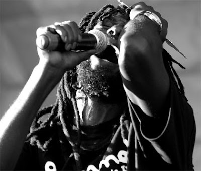 Buju Banton bail refused - Reggae News - i-reggae