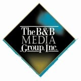 The B & B Media Group, Inc.