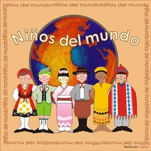 NiñOs del MunDo