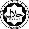 produk kami dijamin halal