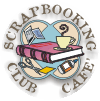 Scrapbooking Club Cafè