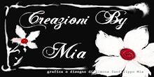 Creazioni by Mia