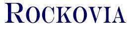 Rockovia.com logo