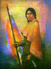 Noticias de Mujeres Indígenas