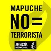 Campaa Fin a la Doble Discriminacin - Pincha y Acta