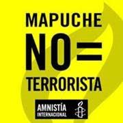 Campaña Fin a la Doble Discriminación - Pincha y Actúa