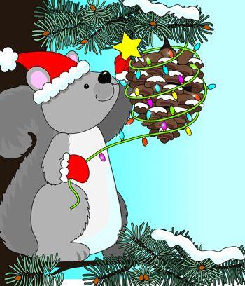 Cupido del amor cuentos de navidad para ni os una - Cuentos de navidad para ninos pequenos ...