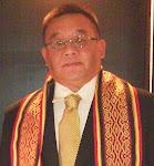 Stephen Kereba Undi Ak.Albert Dass