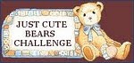 Past Designer for Just Cute Bears