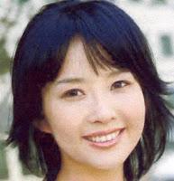 From http://www.koreanwiz.org/Choi_Jin_Sil_1.jpg