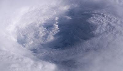 hurricane ike 15 preview Hurricane Ike from Space