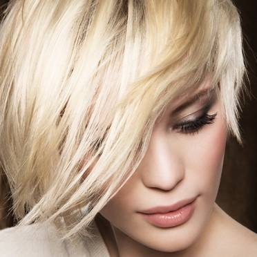 Latest Haircuts, Long Hairstyle 2013, Hairstyle 2013, New Long Hairstyle 2013, Celebrity Long Romance Hairstyles 2028