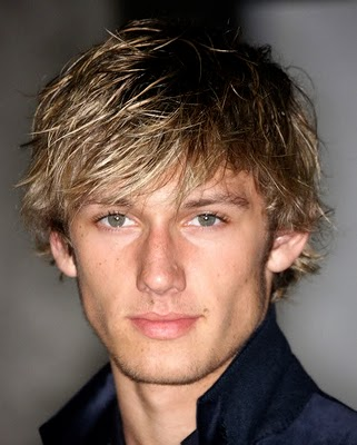 hairstyles young men. Tags : Hairstyles For Men