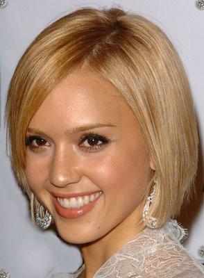 http://1.bp.blogspot.com/_uUR1DUyvNT4/TFVjmTu4MwI/AAAAAAAAAQs/kf3iwjZvHPU/s1600/Modern+Hairstyles+from+Jessica+Alba+Haircuts+20102.jpg