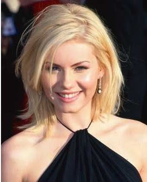 2011 Fall Hairstyles for Women