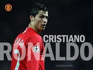 Cristiano Ronaldo All 53 Goals 2010/2011 Real Madrid HD 2831481363_03cef84c5d