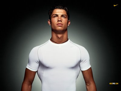 cristiano ronaldo 2011 wallpaper real madrid. New Cristiano Ronaldo Sexy