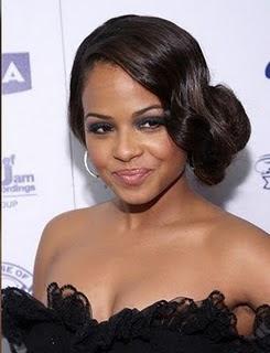 http://1.bp.blogspot.com/_uUR1DUyvNT4/TGK-wTUnHtI/AAAAAAAAArc/4cFQFP8SgWg/s320/Beautiful+African+American+Prom+Hairstyles+2010.jpg
