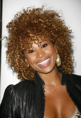 Curly Hairstyles , Long Hairstyle 2011, Hairstyle 2011, New Long Hairstyle 2011, Celebrity Long Hairstyles 2041