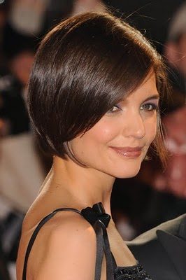 Stupendous Insurance Keonk Beautiful Short Pixie Bob Hair Cuts New Short Hairstyle Inspiration Daily Dogsangcom