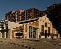 MAMM / Museo de Arte Moderno Medellín