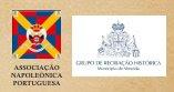 Co-organização Recriação Histórica