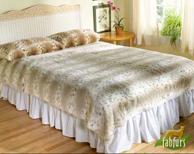 Bed cover for Types of bed covers