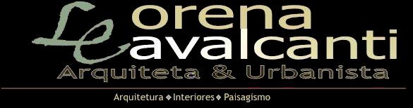 Lorena Cavalcanti