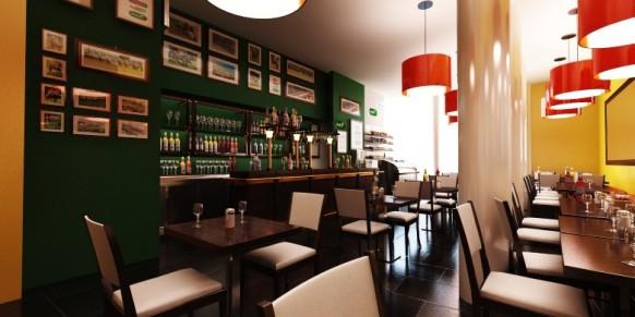 Lorena cavalcanti restaurantes e bares conceitos