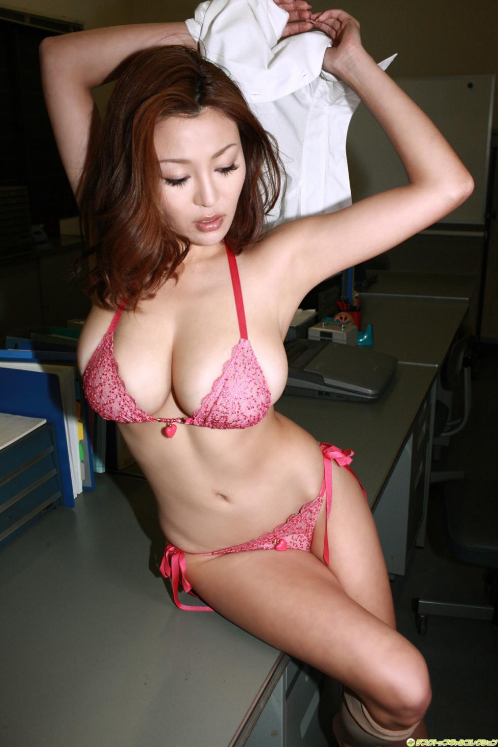 Yoko Matsugane 松金 洋子