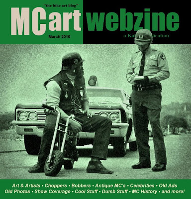 [3-MCart-March-2010-Header.jpg]