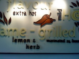 About Bangladesh, bangladesh tourism, Bangladeshi Knowledge, New Package From Emirates, Sundarban, travel bangladesh