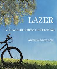 Lazer: Habilidades históricas educacionais