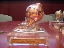 Premio Espiral edublogs 08
