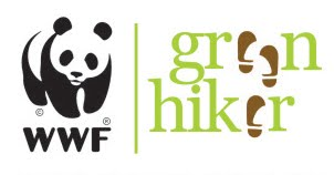 Green Hiker Campaign