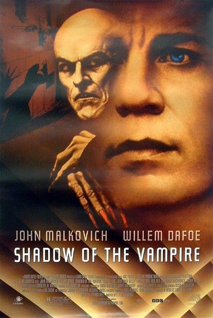 http://1.bp.blogspot.com/_uViY_YEBKI0/Sw54P88hBfI/AAAAAAAAAwU/ohjDa9iHRzg/s1600/shadow_of_the_vampire.jpg