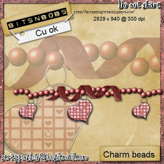 http://scrappingbits.blogspot.com/2010/01/cu-freebie-and-new-charm-bead-script.html