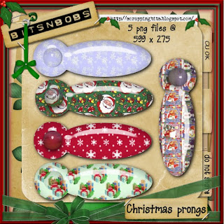 http://scrappingbits.blogspot.com/2009/11/cu-christmas-prongs-2-freebie.html