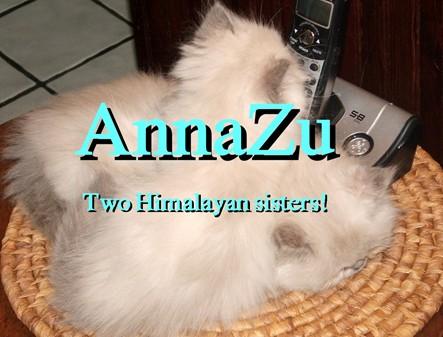 AnnaZu