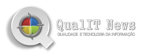QualIT News