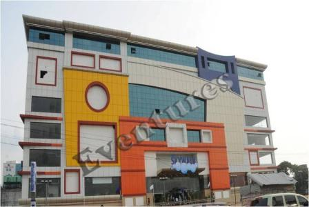 mall management ampa skywalk Book hotels near ampa skywalk mall in chennai through yatracom and get amazing deals know about the best chennai hotels near ampa skywalk mall with their services, amenities, and read reviews from people before you make the final booking.