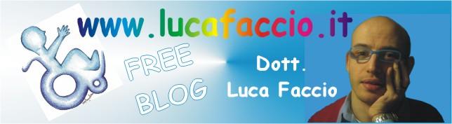DOTT. LUCA FACCIO