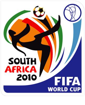 jadwal piala dunia 2010 afrika selatan