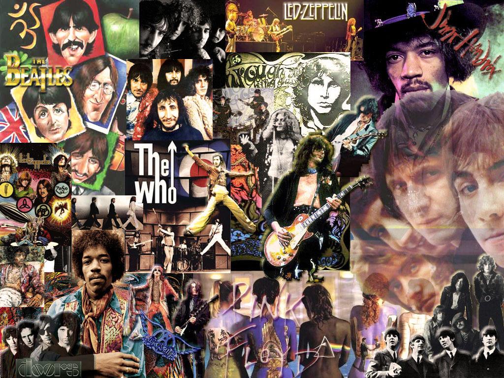 Só Rock'n Roll