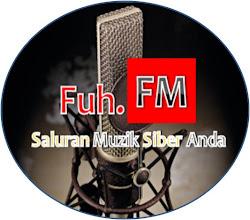 Radio Fuhfm CREW