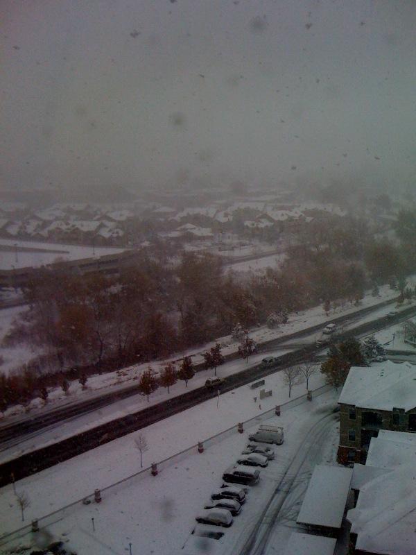 [snow.aspx]